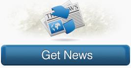 get-news